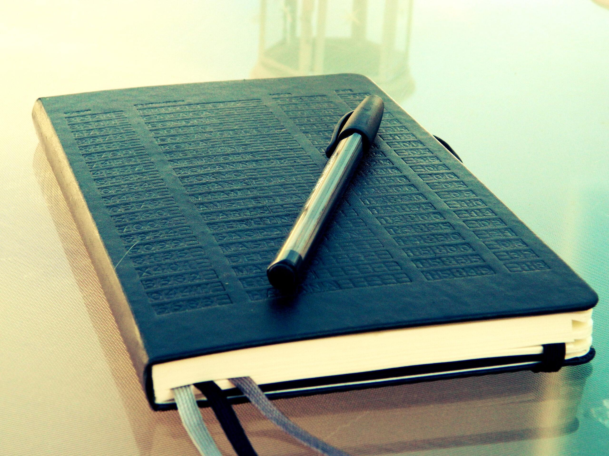 Słownik zwrotów codziennych