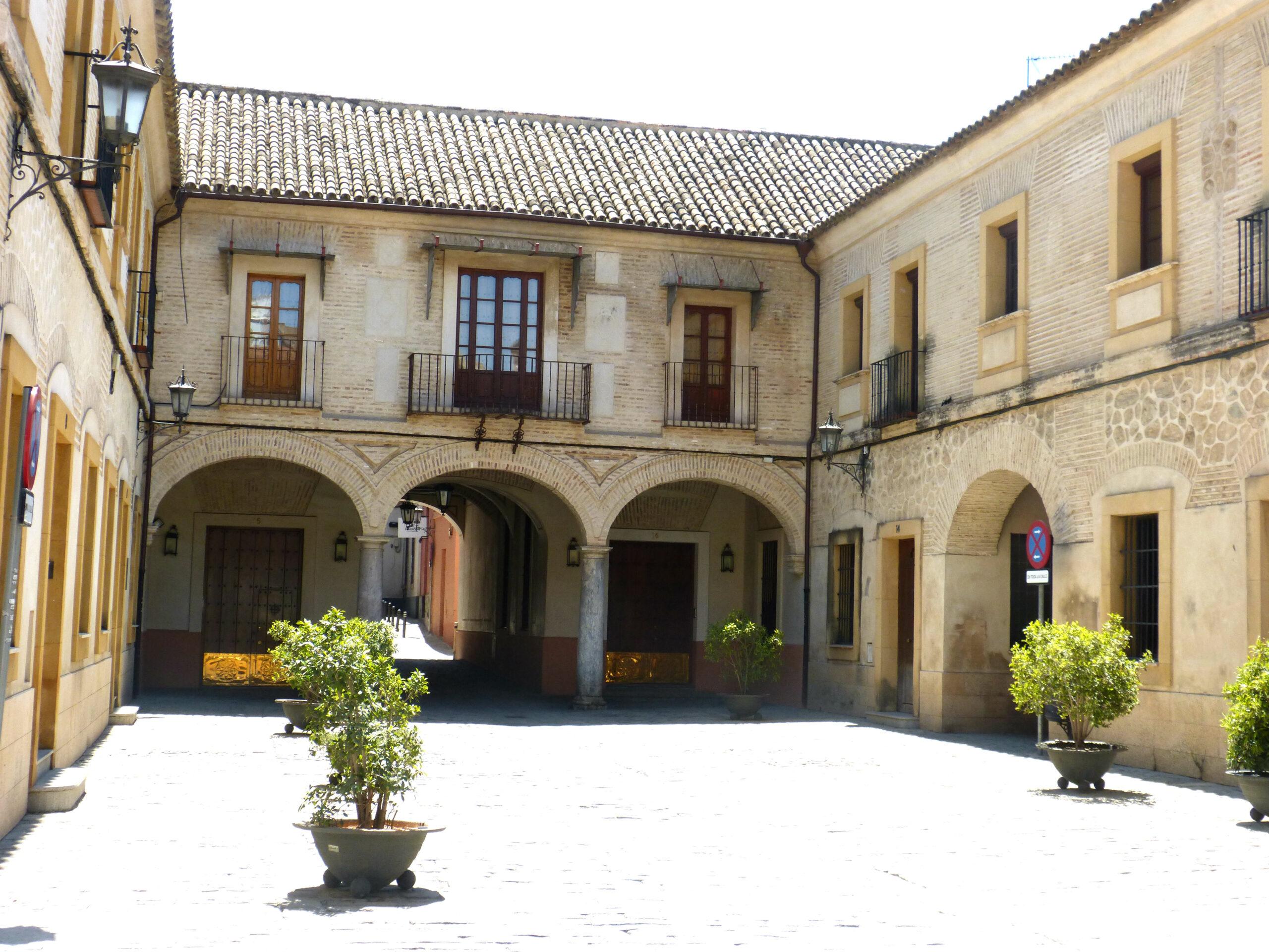 5 nieoczywistych miejsc, które warto zobaczyć w Sewilli