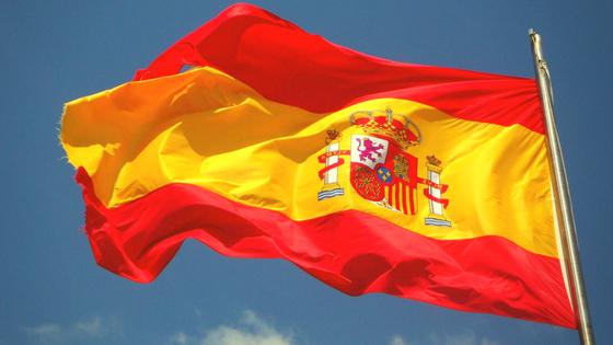 Hiszpański w Hiszpanii przez cały rok