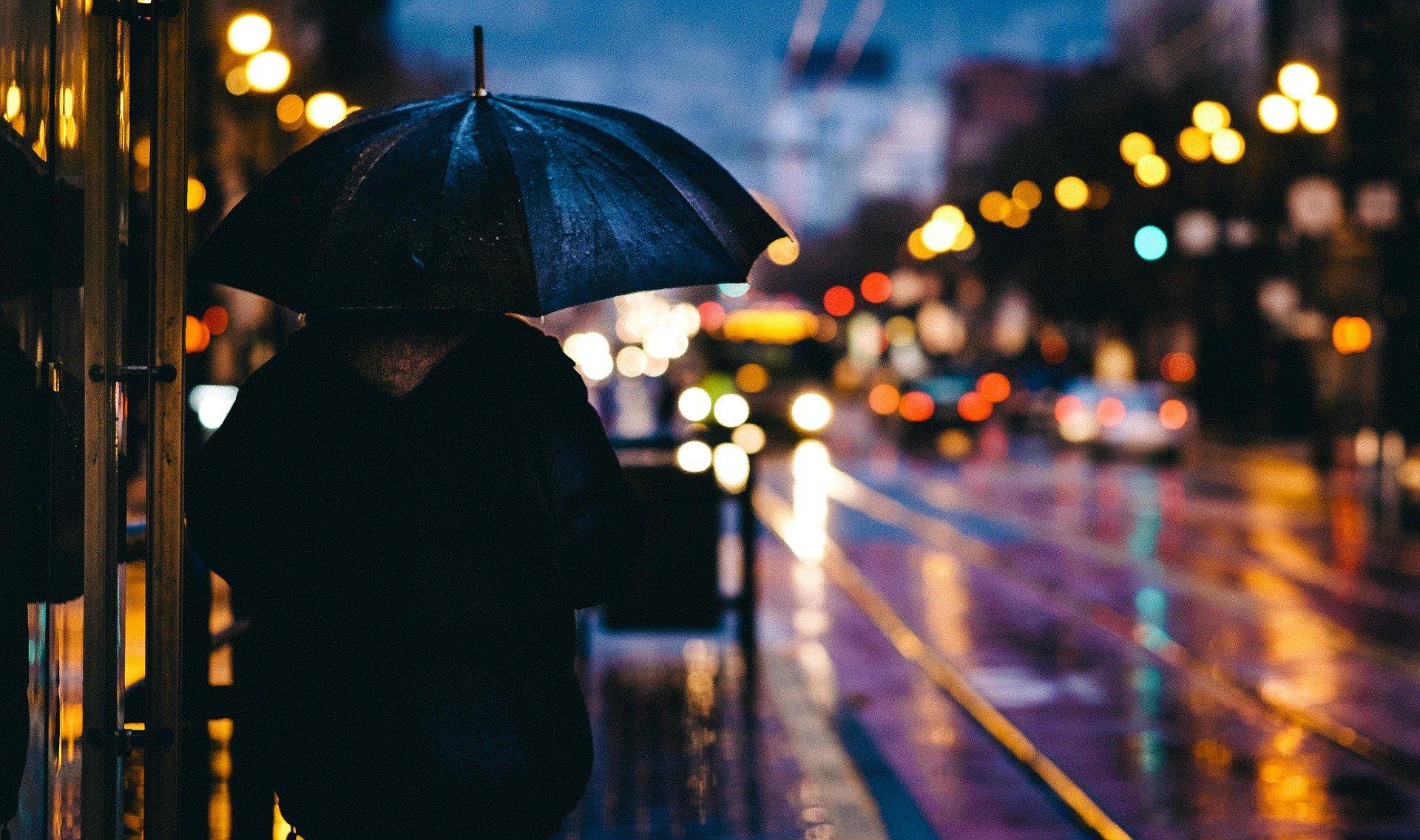 Pomysły na Sewillę w deszczowy dzień