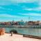 Sewilla –  miasto idealne do życia